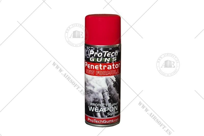 ficheros/productos/23787Preparat do broni __34_Penetrator MoS2__34_ - 400ml.jpg