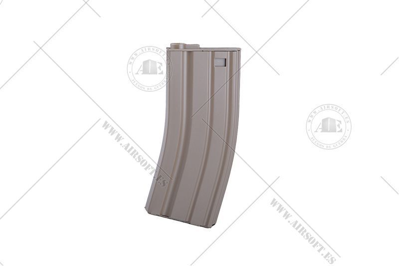 ficheros/productos/385209Magazynek mid-cap 100 kulek do replik typu M4_M16 - tan.jpg
