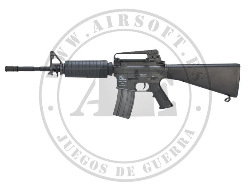 ficheros/productos/667574AE-SP002 Classic Army.jpg