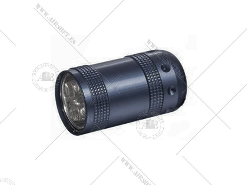 ficheros/productos/988958milini-6-led-25x45mm.jpg