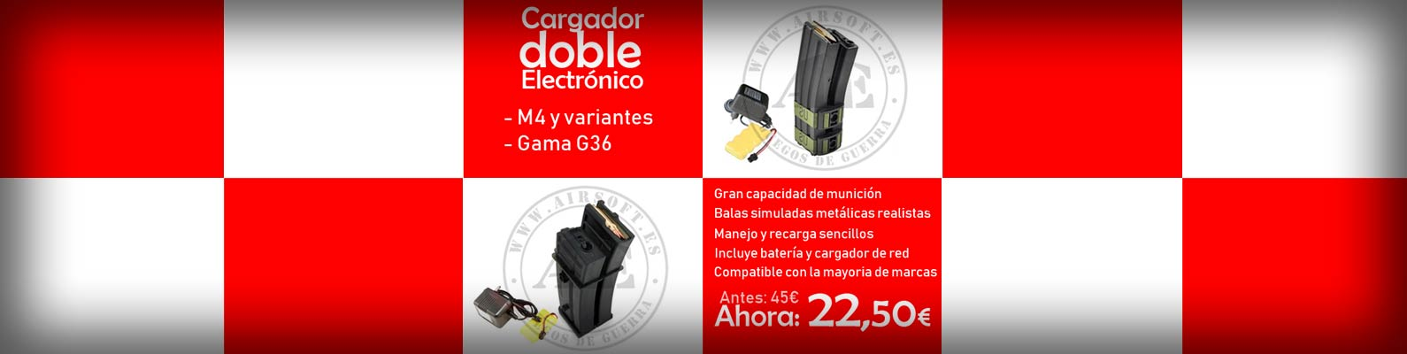 cargador-doble-electronico-slider