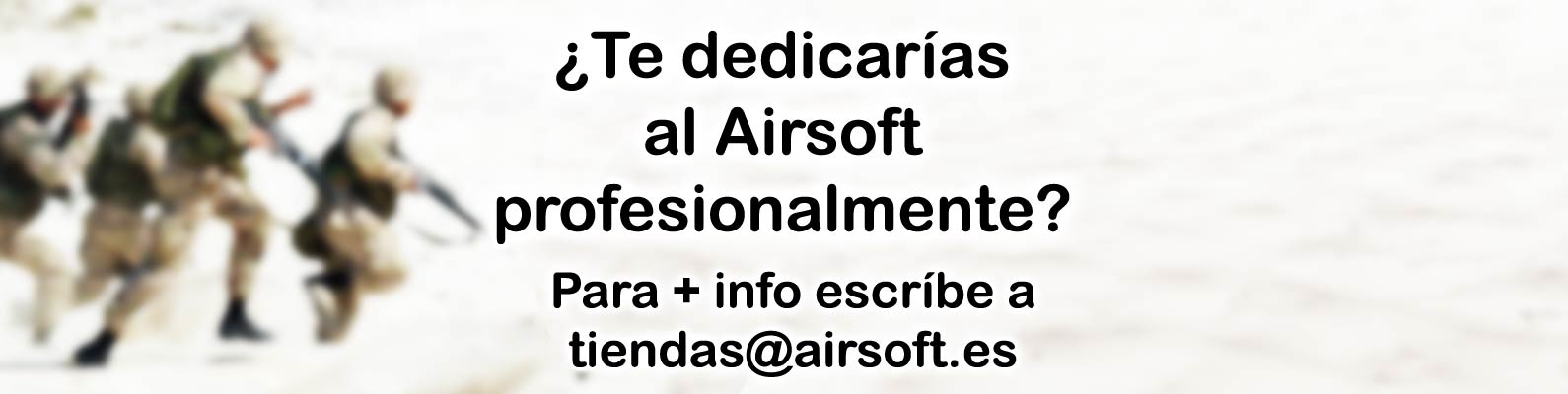 dedicatealairsoft