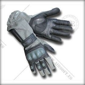 280-guantes