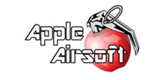 Apple Airsoft