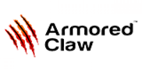 Armored-Claw.png