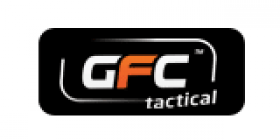 GFC-Tactical.png