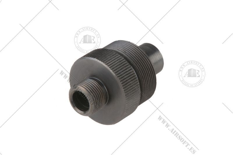 Adapter t__umika do replik Well MB44xx i MB02.jpg