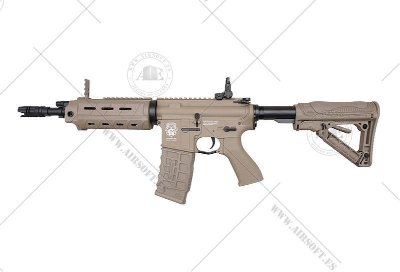 Replika karabinka GR4 G26 DST Advanced - tan.jpg