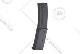D__ugi magazynek hi-cap do replik typu MP7_1.jpg