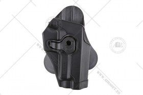 Kabura Nuprol Perfect Fit do replik SIG P226.jpg