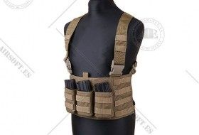 Kamizelka LAW ENF Chest Rig_1.jpg