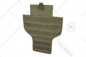 MCR Bib Integration Kit - olive drab_1.jpg