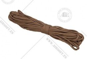 MILSPEC Cord 30 Yards - Coyote Brown.jpg