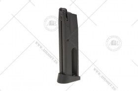 Magazynek 20 __rucin 4_5mm do wiatr__wek SWISS ARMS P84.jpg