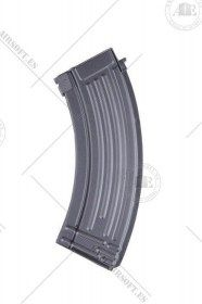 Magazynek hi-cap 500 kulek do AK47_1.jpg