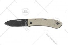 N____ Dozier Folding Hunter - coyote brown.jpg