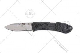 N____ Dozier Folding Hunter - czarny.jpg