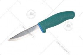 N____ My__liwski Mora of Sweden__ Morakniv__ Allround 746 - Marine Green.jpg