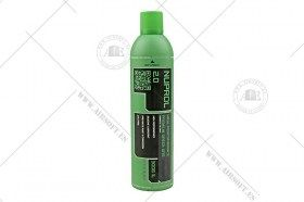Nuprol 2.0 Premium Green Gas - 1000ml.jpg
