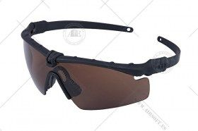 Okulary Ultimate Tactical - br__zowe_1.jpg