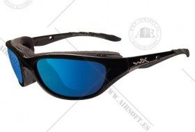 Okulary Wiley X__ AIRAGE Polarized Blue Mirror_1.jpg