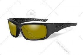 Okulary Wiley X__ ARROW - Polarized Yellow.jpg