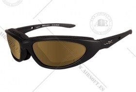 Okulary Wiley X__ BLINK Polarized Bronze_1.jpg