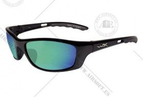Okulary Wiley X__ P-17GM Polarized Emerald Green_1.jpg