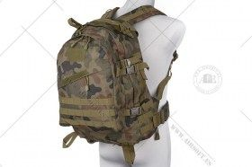 Plecak 3-Day Assault Pack - wz.93 Pantera le__na.jpg