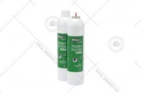 Predator Gun Gas 144a - 700ml.jpg