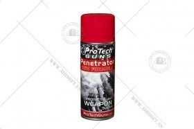 Preparat do broni __34_Penetrator MoS2__34_ - 400ml.jpg