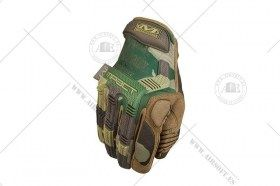 R__kawice Mechanix M-Pact__ _2012_ - woodland.jpg
