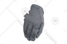 R__kawice Mechanix Original___ - Wolf Grey.jpg