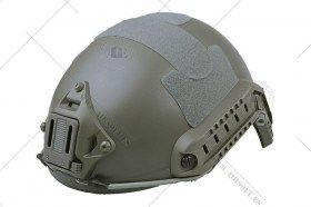 Replika he__mu X-Shield FAST MH - foliage green.jpg