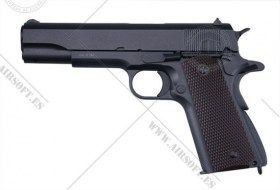 Replika pistoletu KWC 1911 BlowBack CO2.jpg