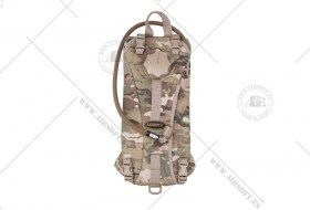 System hydratacyjny Source Tactical 3L - Multicam_1.jpg