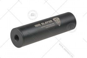 T__umik Covert Tactical PRO 40x150mm _ISIS Slayer Edition_.jpg