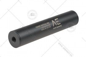 T__umik Covert Tactical PRO 40x200mm _AE Markings_.jpg