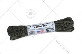 Tactical Cord 3_32 - 2_2 mm - Olive Drab - 30_48m.jpg
