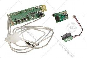 Uk__ad steruj__cy i spustowy do replik STW_ PCB Full set.jpg