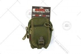 Zasobnik NP PMC Multi-Purpose Pouch - Zielony.jpg