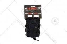 __adownica NP PMC Rifle Open Top Pouch - Czarna.jpg