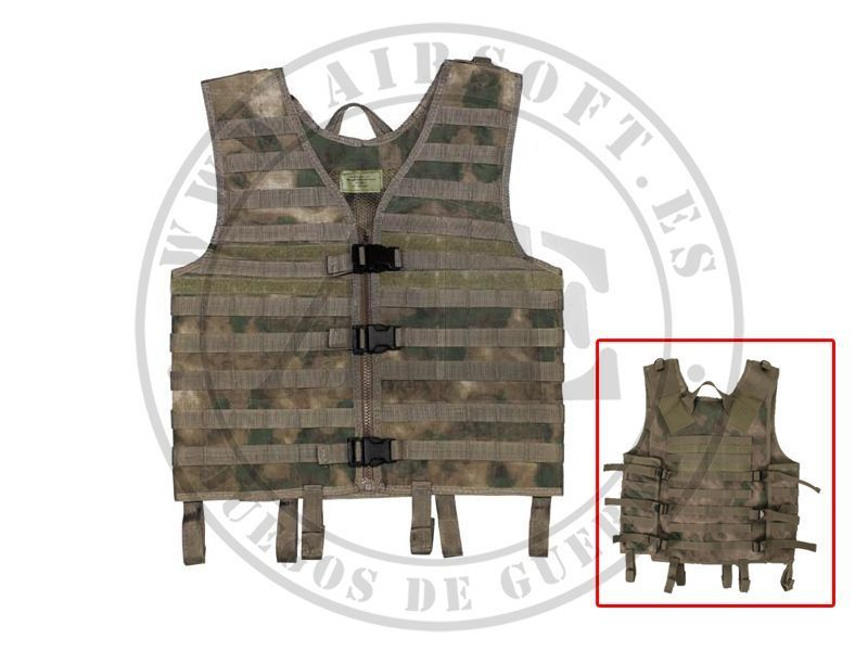 https://www.airsoft.es/joomla/images/stories/virtuemart/product/AE-04613E.jpg