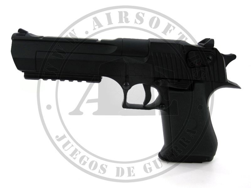 https://www.airsoft.es/joomla/images/stories/virtuemart/product/AE-CYM-01-000498.jpg