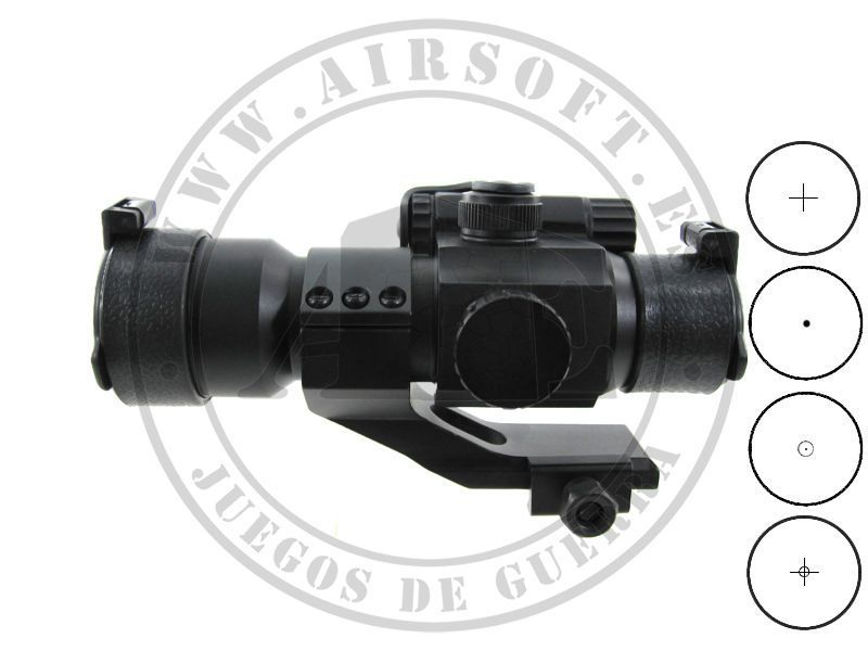 https://www.airsoft.es/joomla/images/stories/virtuemart/product/AE-OV012.jpg